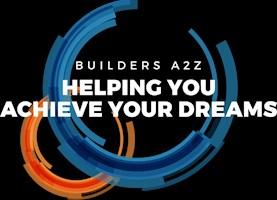Builders A2Z Ltd