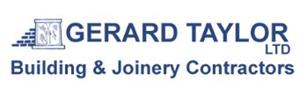 Gerard Taylor Ltd
