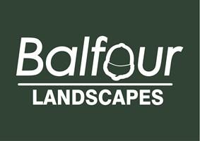 Balfour Landscapes Ltd