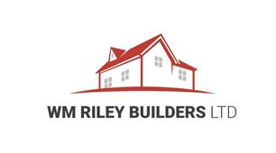 W M Riley Builders Ltd