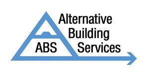 Alternative Building Services Southern Ltd