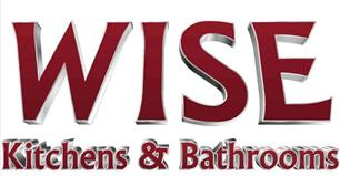 Wise Kitchens & Bathrooms