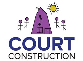 Court Construction Ltd