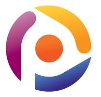 Proton Environmental Ltd