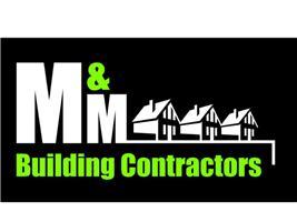 M & M Building Contractors