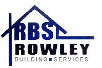 Rowley Building Services