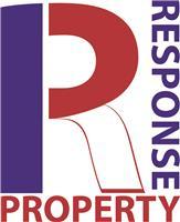 Property Response