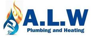 ALW Plumbing & Heating