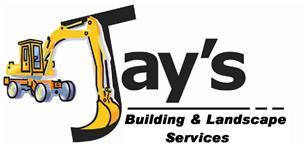 Jays Building Services