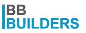 BB Builders (Middlesex) Limited