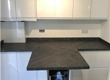 Kitchen refit, maidenhead
