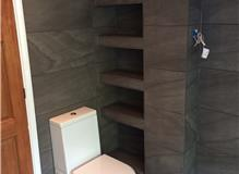 Bathroom in Finchampstead