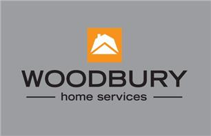 Woodbury Home Services