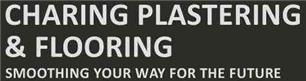 Charing Plastering & Flooring Co