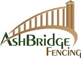 Ashbridge Fencing & Landscaping