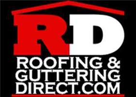 Roofing Direct