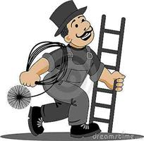 Safe Chimney Sweep & Installations