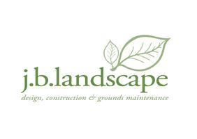 J B Landscape & Property Maintenance Ltd
