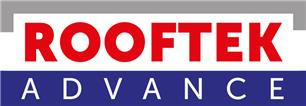 Rooftek Advance Ltd
