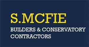 S McFie Builders