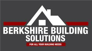 Berkshire Building Solutions Limited