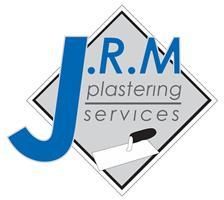 JRM Plastering Services