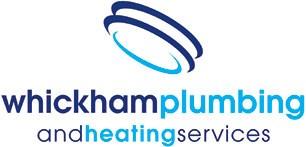 Whickham Plumbing & Heating Services Ltd