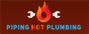 Piping Hot Plumbing