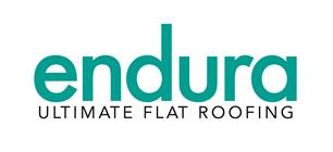 Endura Flat Roofing Ltd.