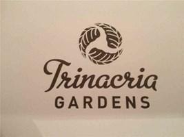 Trinacria Gardens