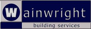 Wainwright Building Services