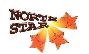 North Star Residential & Commercial Cleaning Services Ltd