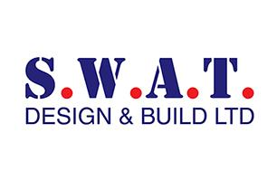S.W.A.T Design & Build