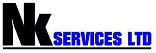 N K Services (2014) Ltd