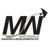 Martindale Windows & Developments Ltd