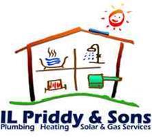 I L Priddy & Sons