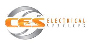 Caerphilly Electrical Services Limited