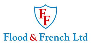 Flood & French Ltd