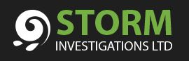 Storm Investigation Ltd