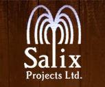 Salix Wood Floors