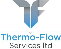Thermo-Flow Services Ltd