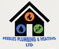 Peebles Plumbing & Heating Ltd