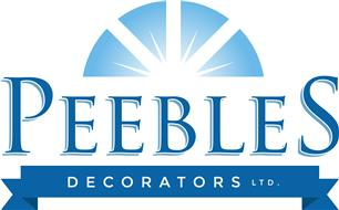 Peebles Decorators Ltd