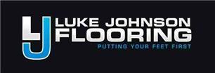 Luke Johnson Flooring Ltd