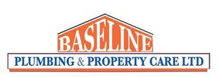 Baseline Plumbing & Property Care Ltd