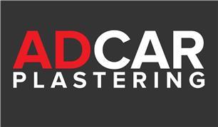 ADCAR Plastering