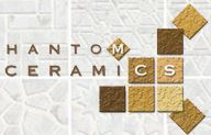 Hantom Ceramics