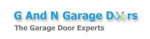 G&N Garage Doors