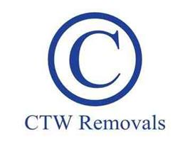 CTW Removals Ltd