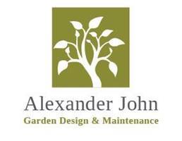 Alexander John Garden Design & Maintenance, Banbury